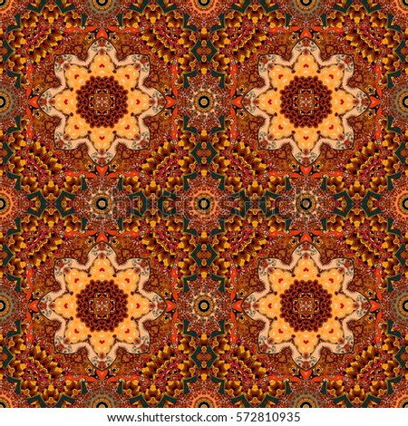 Turkish Carpet Stock Images Royalty Free Images Amp Vectors