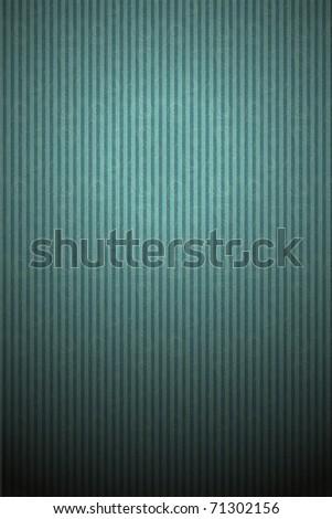 magnificent interior wall - stock photo