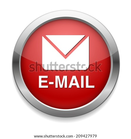 mail - stock photo