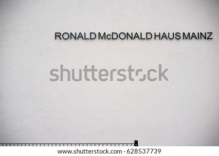 Disabled House Stock Images, Royalty-Free Images & Vectors ...