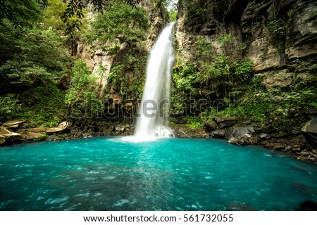 Waterfall Stock Images, Royalty-Free Images & Vectors | Shutterstock