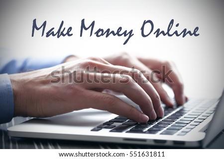 how to make money online in ethiopia ~ mulu mereja
