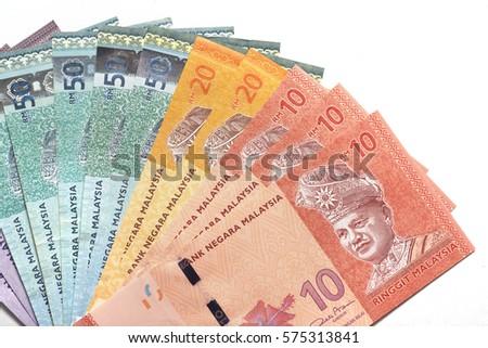 Background of public bank malaysia
