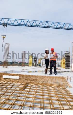 female architect stock images, royalty-free images & vectors