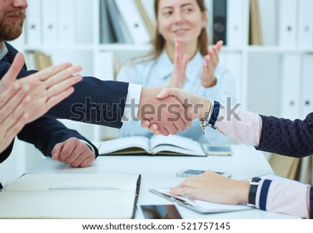 research on male female politeness This study is intended to answer the following research  by women on her politeness  advises employed by male and female consultants in.