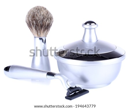beard grooming stock images royalty free images vectors shutterstock. Black Bedroom Furniture Sets. Home Design Ideas