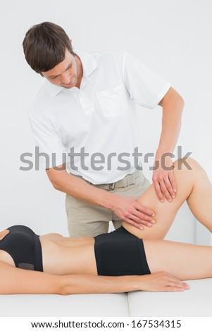male escort massage med sex