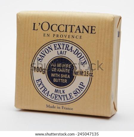 occitan stock photos royalty free images vectors. Black Bedroom Furniture Sets. Home Design Ideas