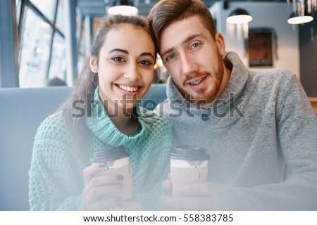 websites to find a foreign wife