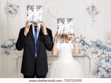 ladys that groom their pussies