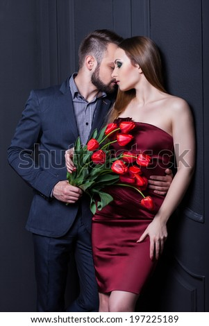 """severance big and beautiful singles 2018-4-18 """"flirting and dating online is no different to doing it offline and there are a few 'rules' that  and other big bargains to  bold and the beautiful 28."""