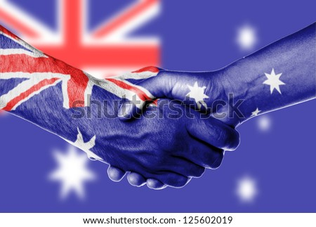 Australian Man Stock Images Royalty Free Images Amp Vectors Shutterstock