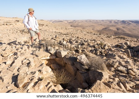rock view middle eastern single men Both men also had intimate knowledge of the middle east  the turmoil of the  world war one continue to influence the region to this day.