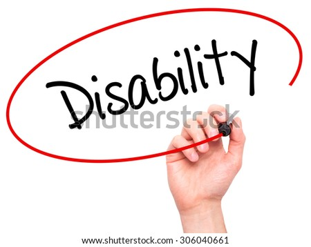 developmentally disabled mrlearning essay Research in developmental disabilities is an international journal aimed at publishing original research of an interdisciplinary nature call for papers.