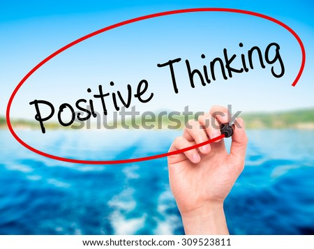 Positive Emphasis and You-Attitude: An Empirical Study