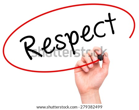 500 Word Essay About Respect to Elders Quotes