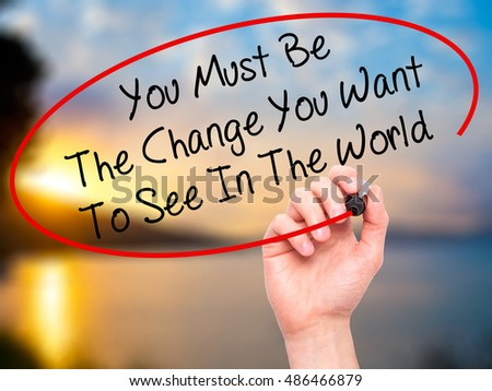 exemplification essay on a business concept that changed the world Innovation can be broadly thought of as new ideas, new ways of looking at things , new methods or  ideas or new inventions that change the world it is about.