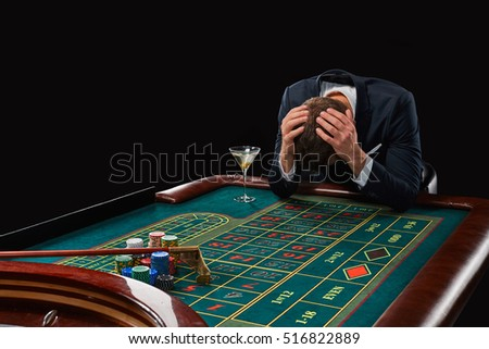 Why I Don t Accept Players With Possible Gambling Problems