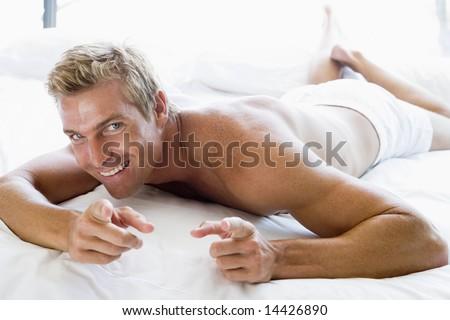 sexspielzeug selber basteln sex on beach party