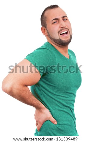 Moaning Stock Photos, Images, & Pictures | Shutterstock Angry Black Woman Face