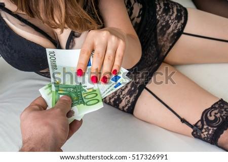 escort girl asian money