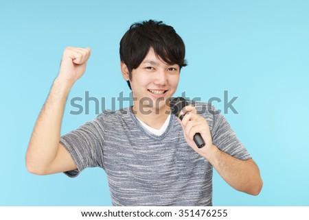 Fisting lesbians free videos