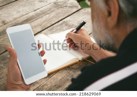 left hand mature personals Left-handed people have many advantages over righties so if you're a leftie, good on you.