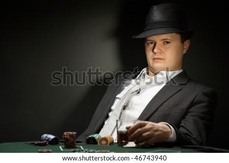 Casino kuvasz