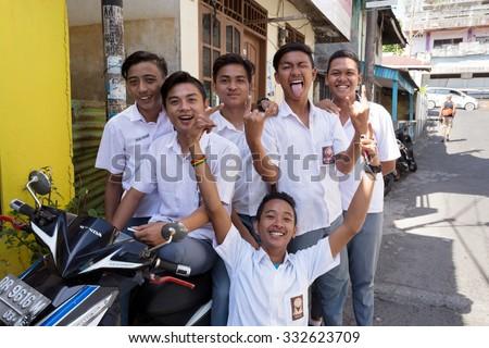 tomohon women Sulut, teropongsulut – dprd sulut mendapat kunjungan kerja dari duta besar kepulauan solomon untuk indonesia he salana kalu, dan di sambut baik oleh ketua dprd.