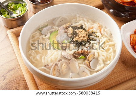 Salad Pasta Oil Pasta Salad Cold Stock Photo 583114918 ...