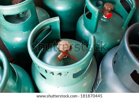 Gas Tank Stock Images Royalty Free Images Amp Vectors