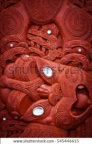 maori icon stock images royaltyfree images amp vectors