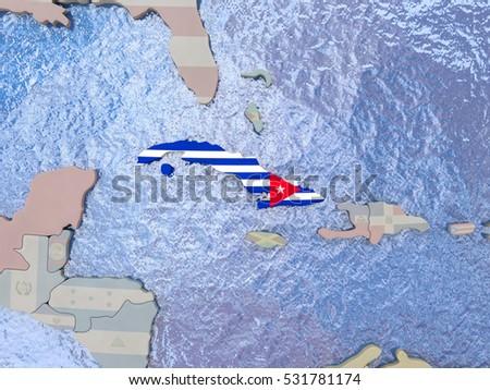 Political Map Of Cuba on picuters of cuba, capital of cuba, old map of cuba, funny map of cuba, geographic map of cuba, large map of cuba, inset map of cuba, population density map of cuba, isle of pines cuba, outline of cuba, general map of cuba, islands by cuba, physical map of cuba, flag of cuba, map of us and cuba, topographic map of cuba, elevation map of cuba, printable map of cuba, aerial map of cuba, relief map of cuba,