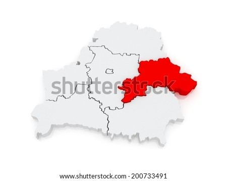 Mogilev Region Stock Images RoyaltyFree Images Vectors