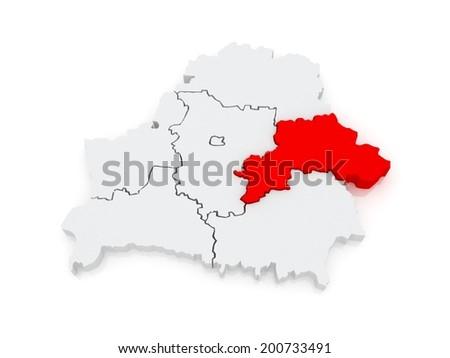 Mogilev Region Stock Images RoyaltyFree Images Vectors
