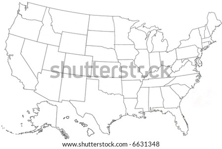 Major Us Power Plants Moreover 47794 Further Mirec Additionally Royalty Free Stock Photos Factory Nuclear Power