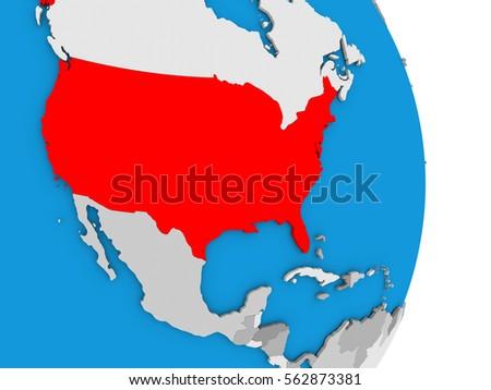 Globe Map Of Usa on globe map of netherlands, globe earth map, globe map of malaysia, map from usa, globe map of egypt, globe map of new zealand, globe canada, globe map of holland, earth map usa, globe map of greece, new 7 wonders of usa, globe map of yemen, globe world map, globe map of guyana, globe map of israel, globe map of france, globe map of haiti,