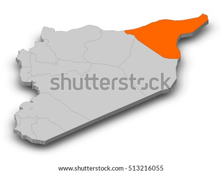 Alhasakah Stock Images RoyaltyFree Images Vectors Shutterstock