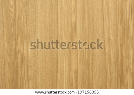 maple wood background seeing detail and texture of it