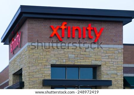 A prom dress store xfinity