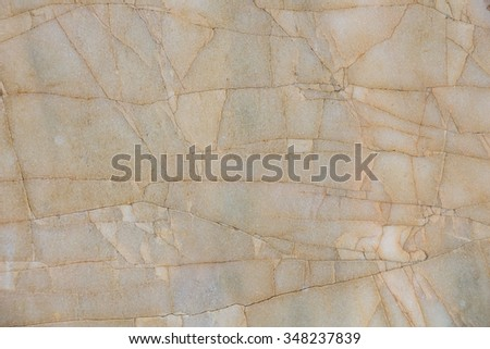 Marble Abstract Nature Pattern Background