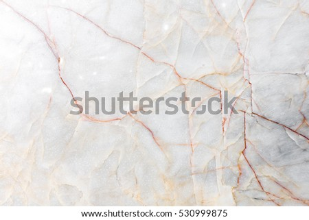 Marble, Abstract of nature background