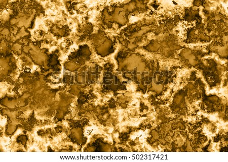 Marble artificial pattern for background, imitation texture abstract natural stone. Marbles abstract natural marble grunge for design and work with high resolution.