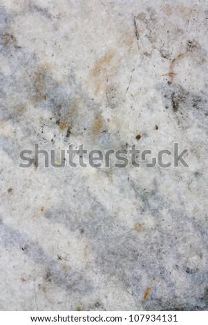 marble background - stock photo