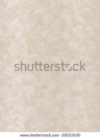 Marble. Background for your design - stock photo