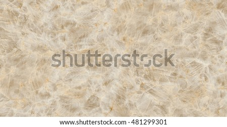Marble Background or marble texture High Resolution