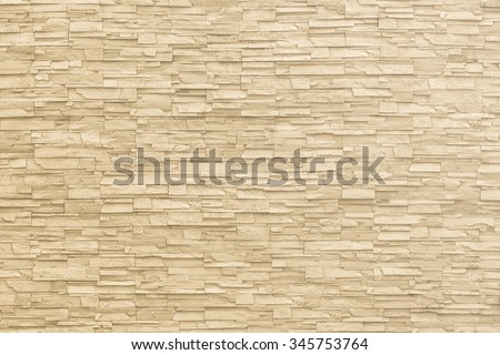 Marble Brick Stone Tile Wall Texture Stock Photo (Edit Now ...