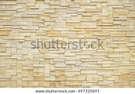Marble Brick Stone Tile Wall Texture Stock Photo (Royalty Free ...