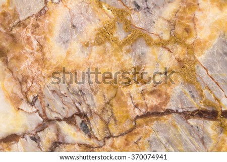 Marble cleaner suitable for wallpaper. - stock photo