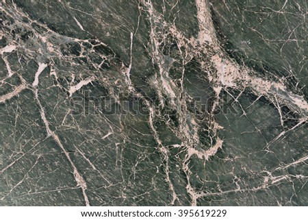 Marble, Granite Rock Texture, Pattern
